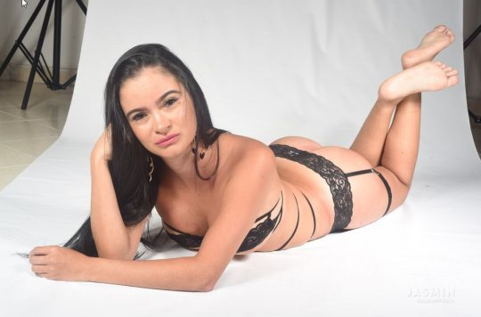 Big Beautiful Woman BiancaPetrova