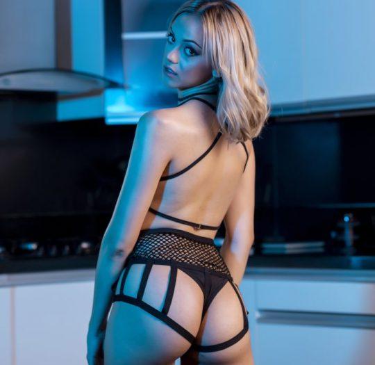 Hardcore Sex Cam SamanthaFerrec