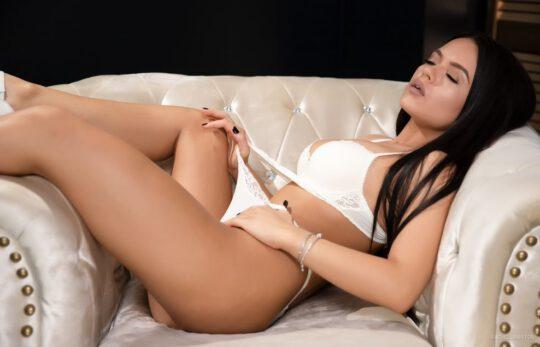 Sexy Amateur Cam RachellAniston