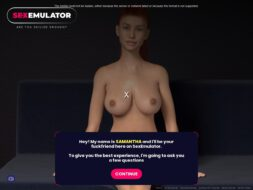Free sex games